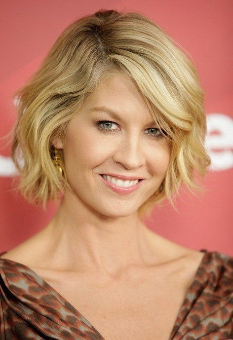 Free Curly Bob Hairstyles 2016 Wallpaper