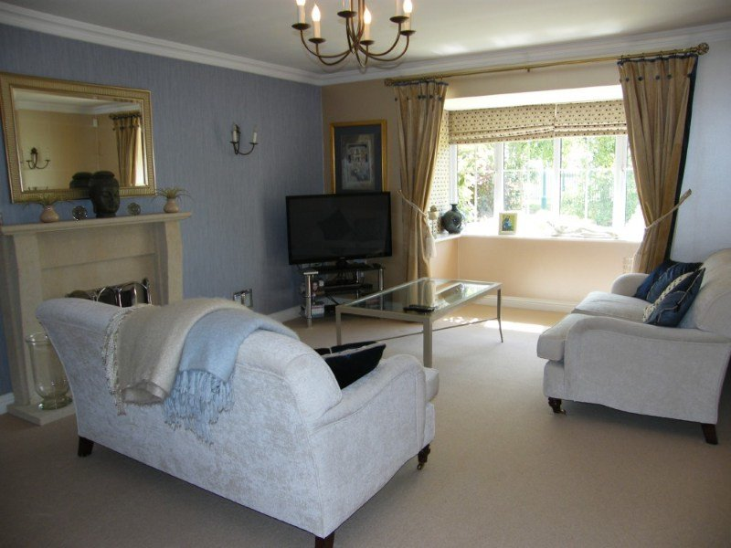 Best 7 Bedroom Executive Home To Rent Peterborough – Loch Fyne With Pictures