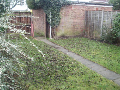 Best 3 Bedroom House To Let In Devon Park Bedford Rentals With Pictures