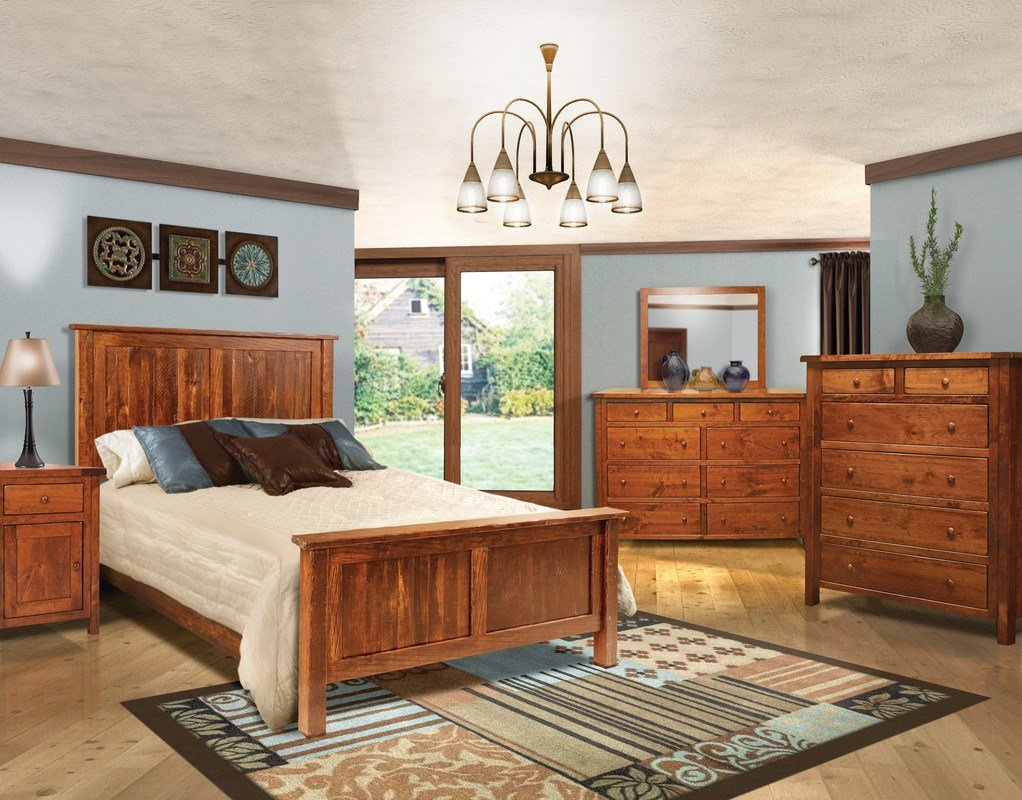 Best Kingston Bedroom Furniture With Pictures