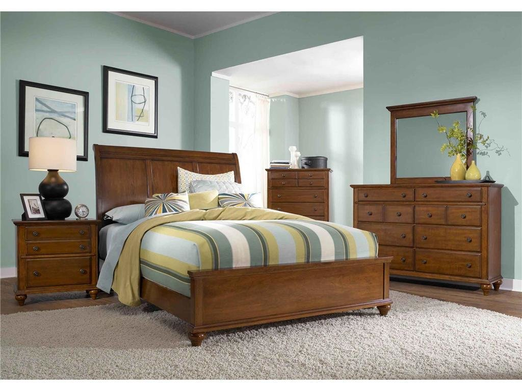 Best Decorating With Walnut Furniture Guaranteed A Fine With Pictures