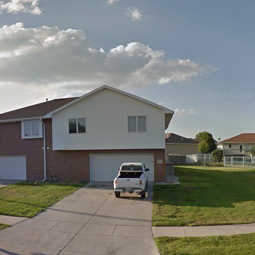 Best 735 Two Bedroom In Lincoln 1431 Hilltop Rd Lincoln Ne With Pictures