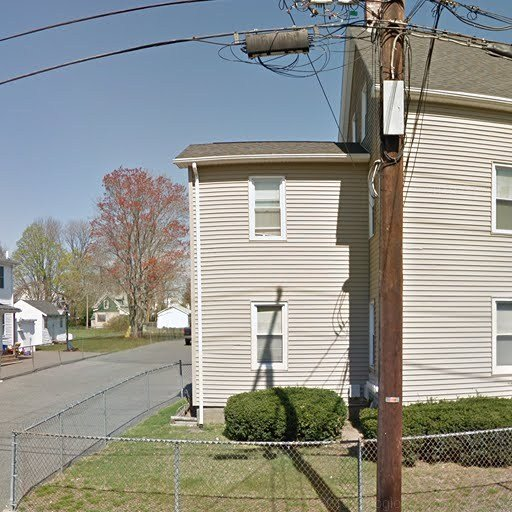 Best 1Br 1 0Ba In 43 Park Street Taunton Ma Apartments For Rent With Pictures