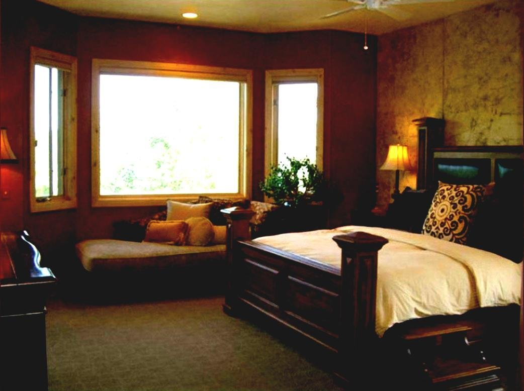 Best Master Bedroom Tv Wall Goodhomez Com With Pictures