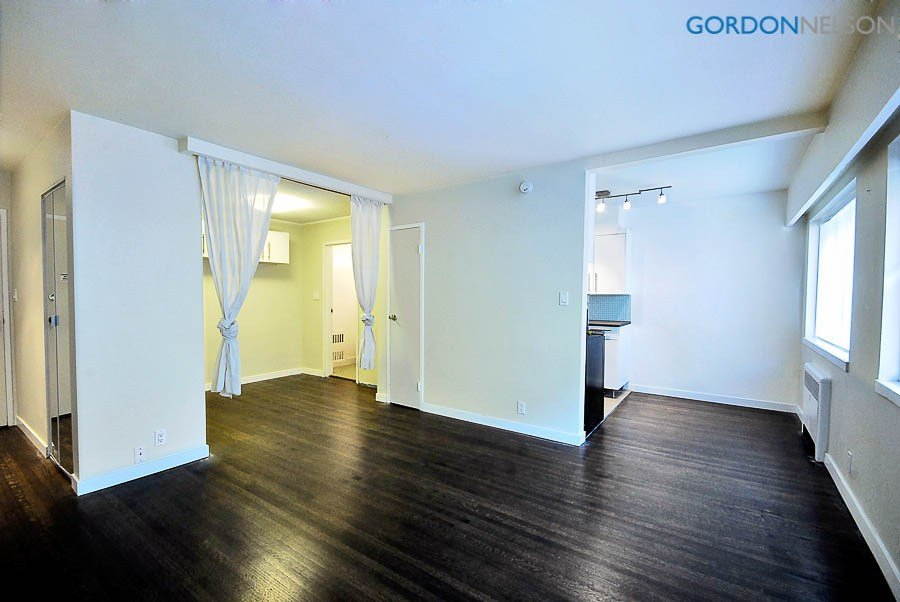 Best Jr 1 Bedroom Gordon Nelson Inc With Pictures