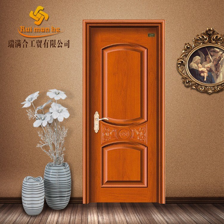 Best Manufacturers Supply Complex Ecological Paint Bedroom With Pictures