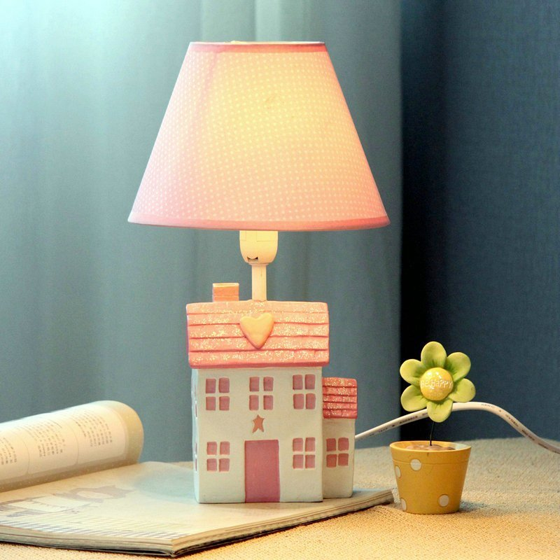 Best Sweet And Cute Children S Room Hut Creative Decorative With Pictures