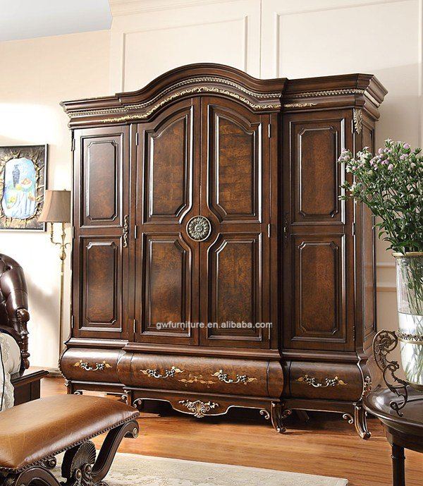 Best Oversized Furniture For Heavy People Antique Bedroom With Pictures