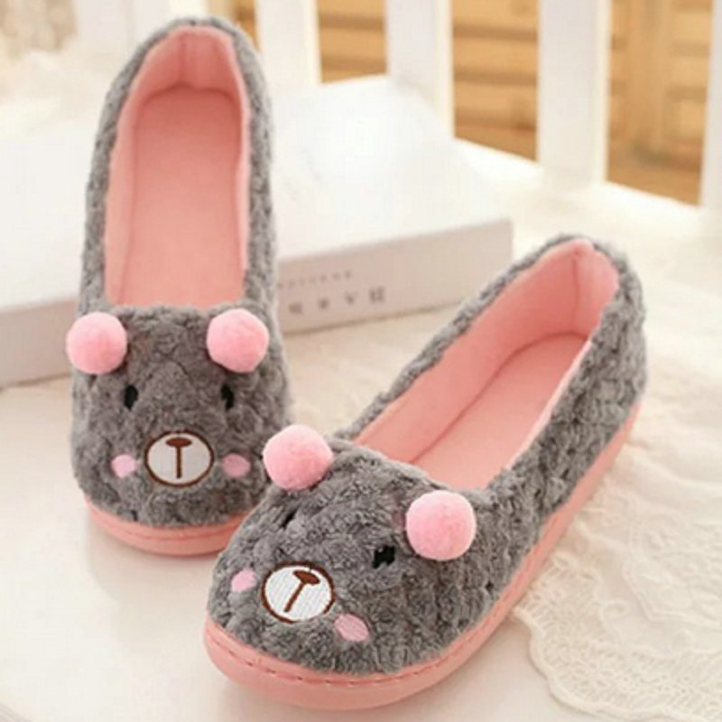 Best Online Buy Wholesale Wholesale Bedroom Slippers From China With Pictures
