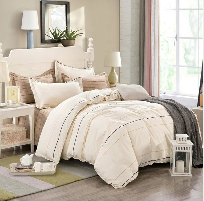 Best Popular Oriental Comforter Sets Buy Cheap Oriental With Pictures