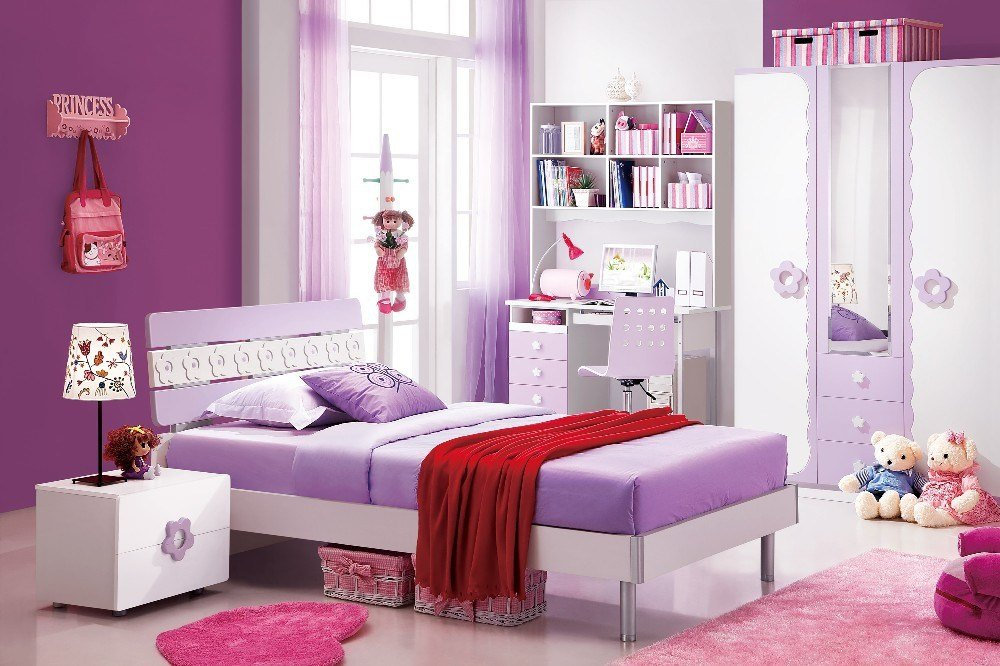 Best Kaip Kids Bedroom Furniture Sets Cheap Kids Furniture Bedroom Buy Kaip Kids Bedroom Furniture With Pictures