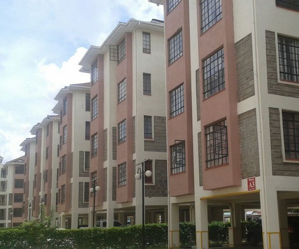 Best Cheap Rental Houses And Apartment In Eldoret Nakuru With Pictures