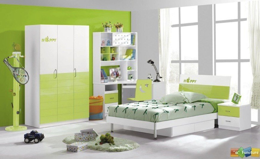 Best 50 Super Fun And Colorful Kids Bedroom Ideas To Inspire With Pictures