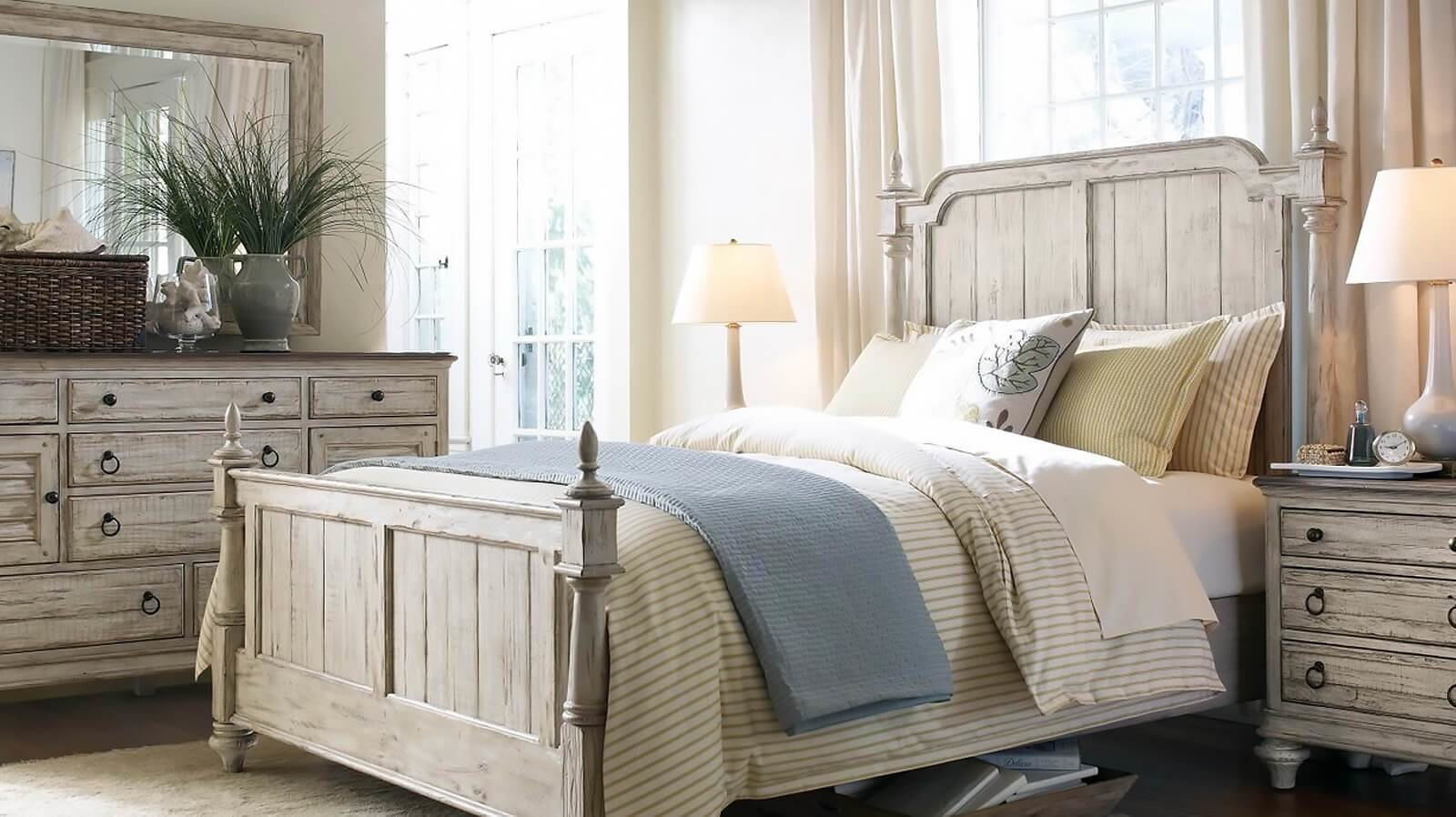 Best Knoxville Wholesale Furniture With Pictures