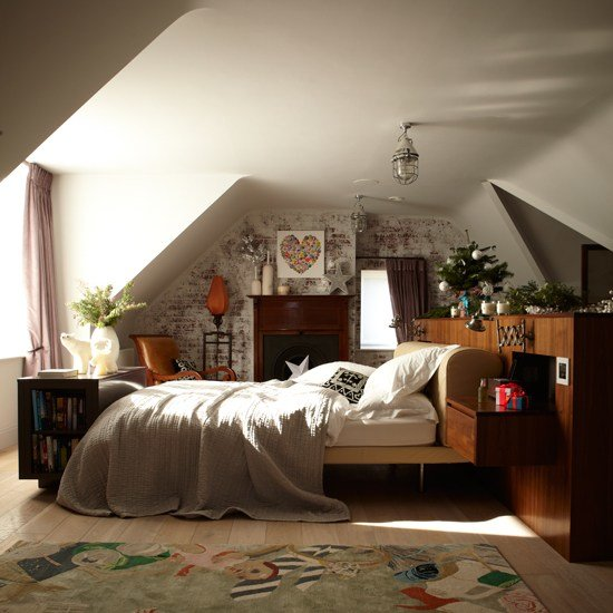 Best Neutral Country Style Bedroom Country Decorating Ideas With Pictures