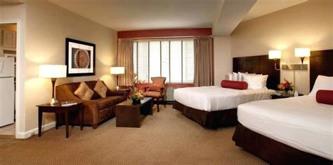 Best 2 Bedroom Hotel Suites In Washington Dc Www Resnooze Com With Pictures
