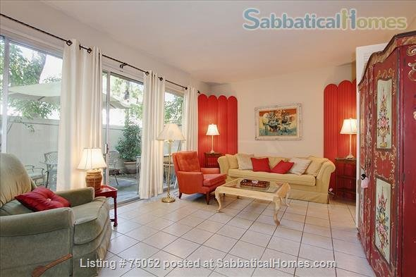 Best Sabbaticalhomes Home For Rent Pasadena California 91106 United States Of America Lovely 2 With Pictures