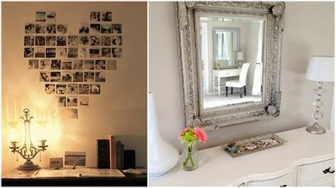 Best Furniture Ideas Cool Things To Put On Your Bedroom Wall With Pictures