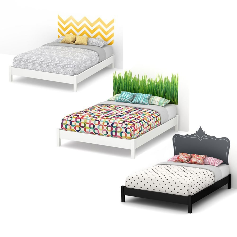 Best Kids Furniture Kmart With Pictures