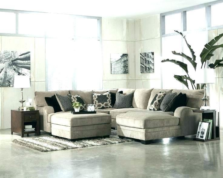Best Furniture Rockville Photo Of Sterns Office Furniture Mart With Pictures