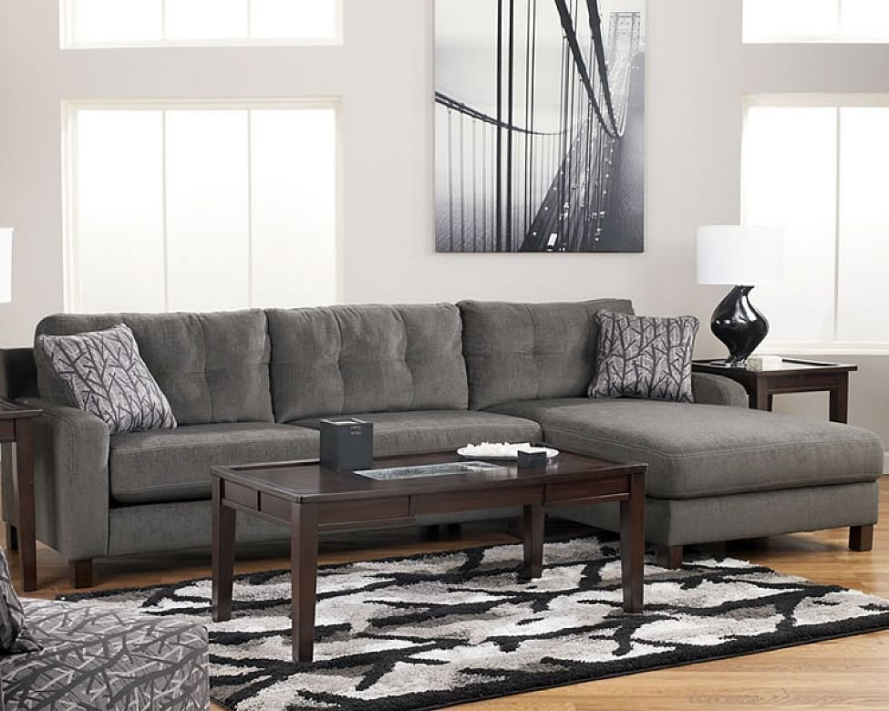 Best Small Sofa Beds For Bedrooms Couch Sofa Ideas Interior With Pictures