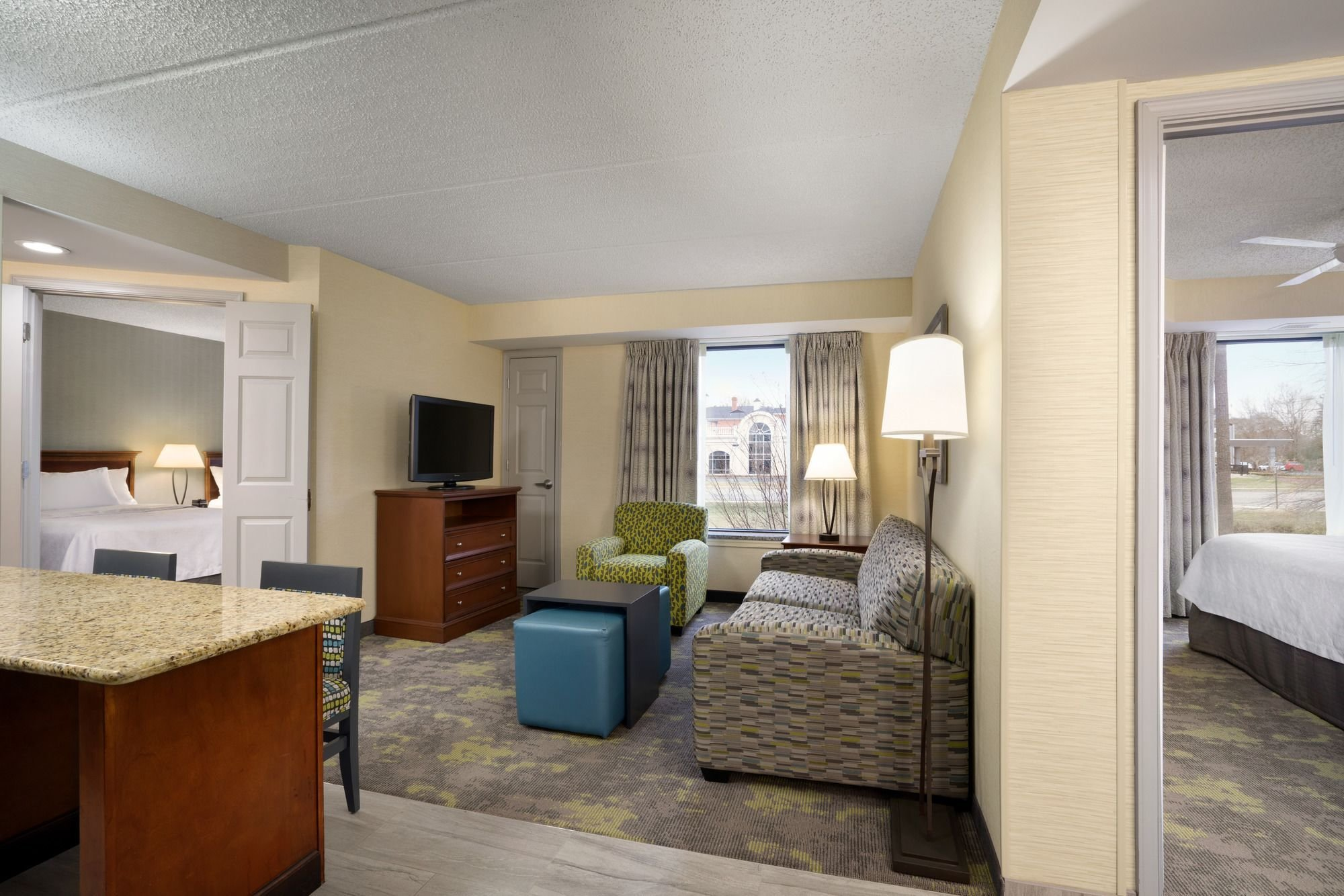Best Discount Coupon For Homewood Suites By Hilton Williamsburg With Pictures