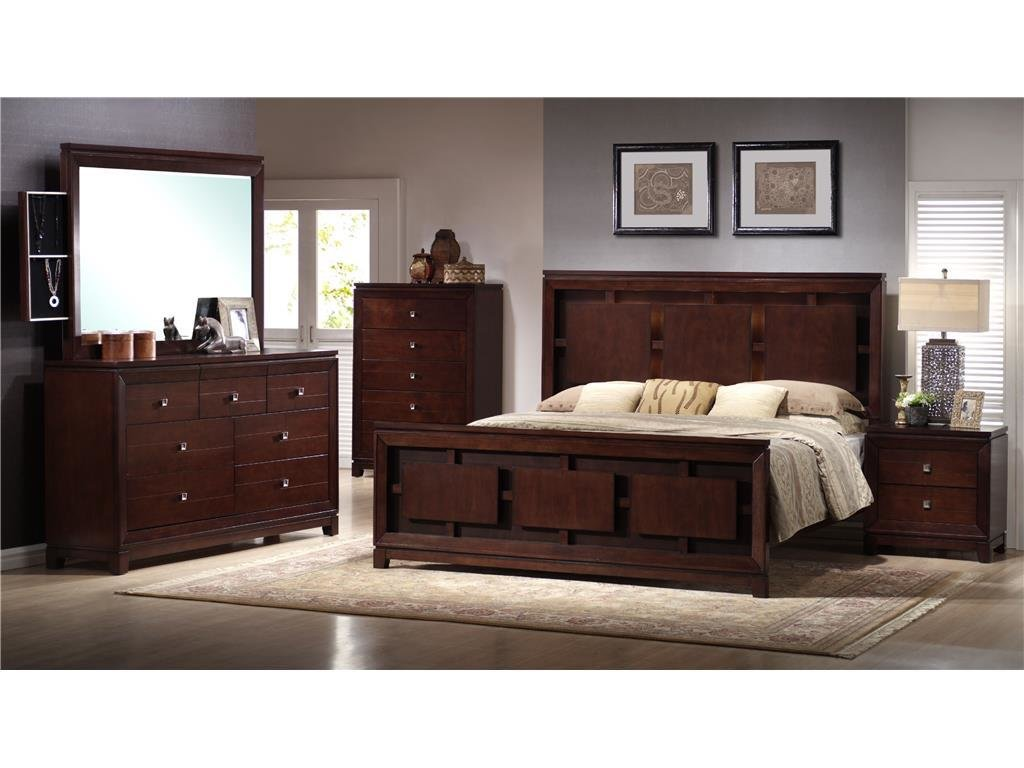 Best Elements International London Bedroom Elements With Pictures