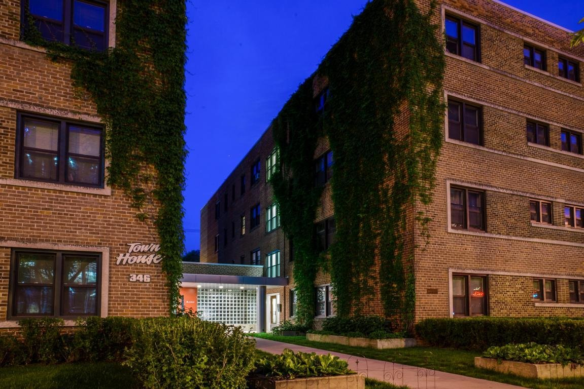 Best Winnipeg Central One Bedroom Apartment For Rent Ad Id With Pictures