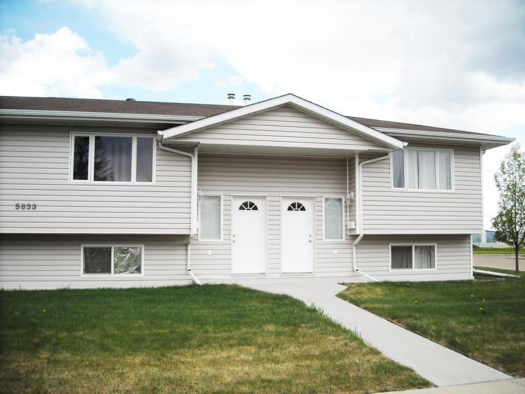 Best Wetaskiwin 2 Bedrooms Townhouse For Rent Ad Id Avl 7839 With Pictures