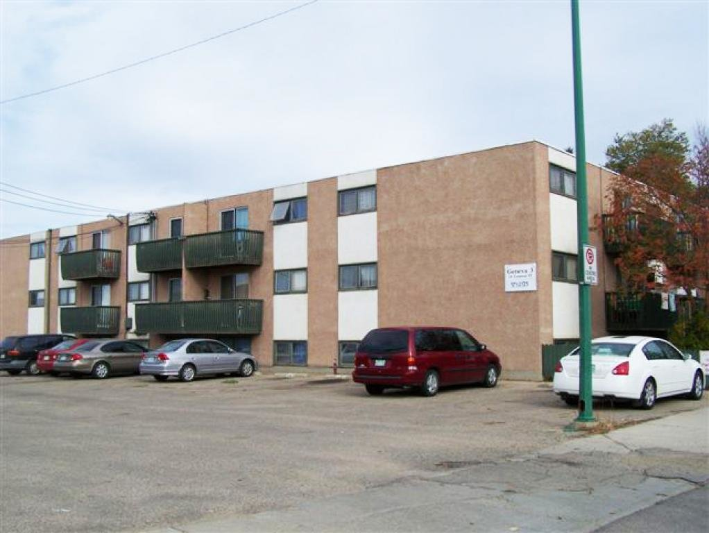 Best 2 Bedrooms Saskatoon Apartment For Rent Ad Id Avl 4778 With Pictures