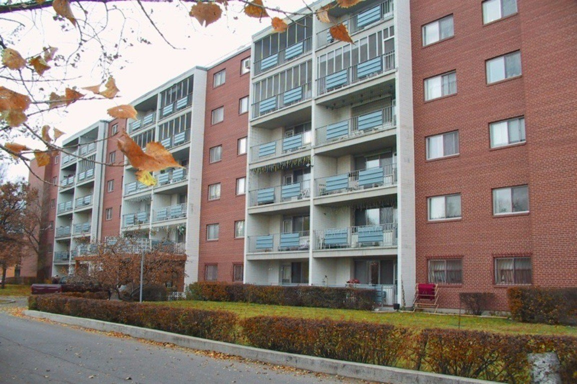 Best Winnipeg North East 2 Bedrooms Apartment For Rent Ad Id With Pictures