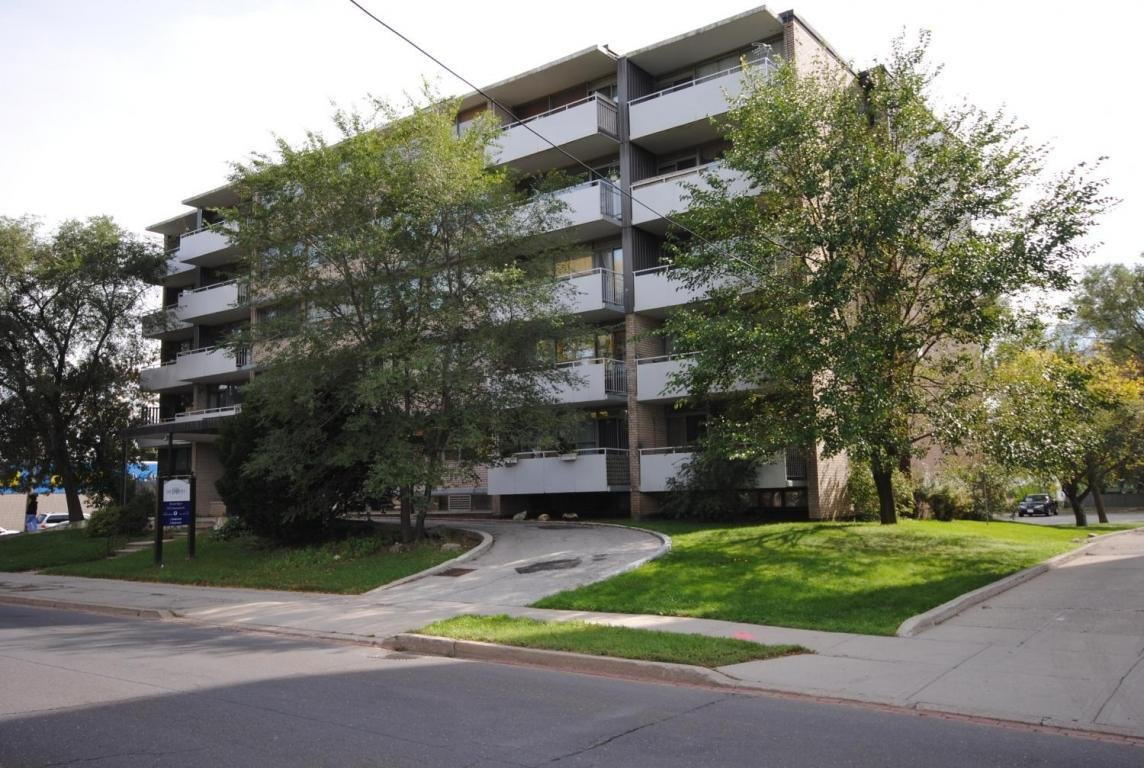 Best One Bedroom Hamilton East Apartment For Rent Ad Id Etr With Pictures
