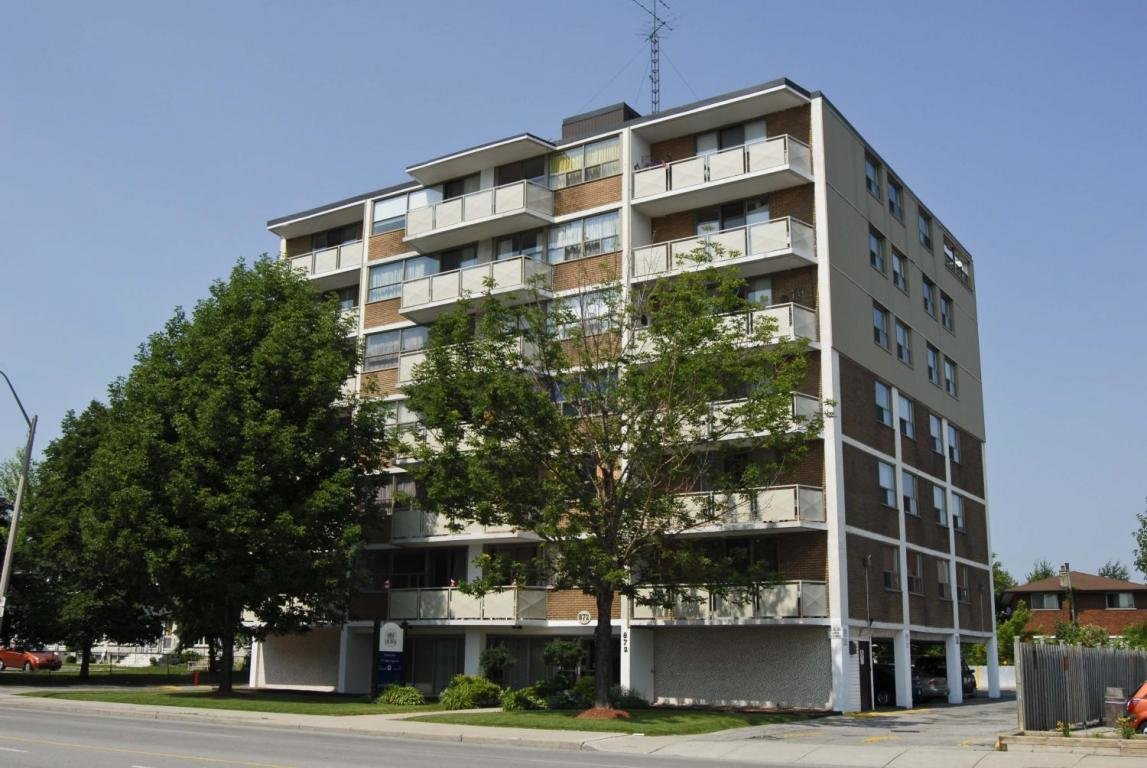 Best One Bedroom Hamilton Mountain Apartment For Rent Ad Id With Pictures Original 1024 x 768