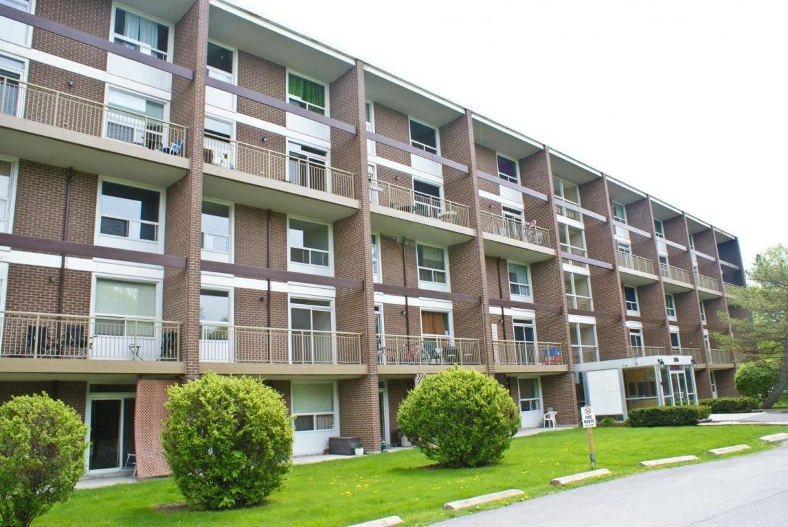 Best Kingston One Bedroom Apartment For Rent Email Property With Pictures