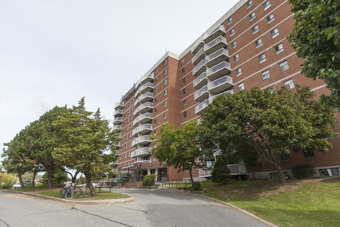 Best 2 Bedrooms Kingston Apartment For Rent Ad Id Hlh 290157 With Pictures