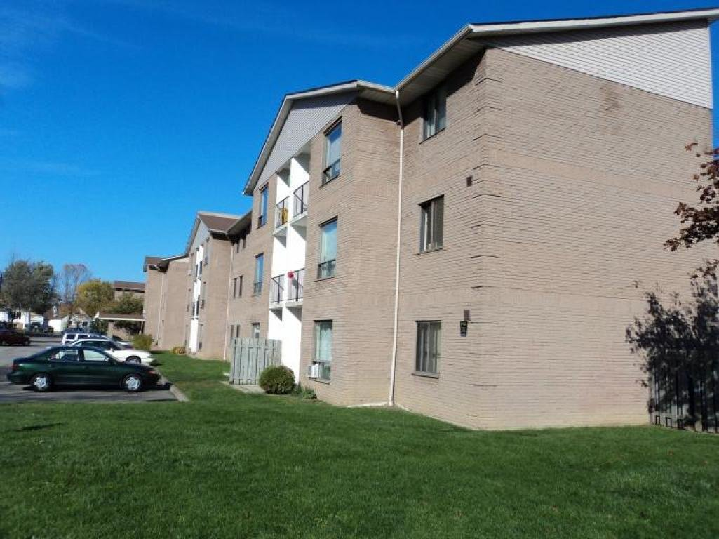 Best St Catharines Apartments For Rent St Catharines Rental With Pictures Original 1024 x 768