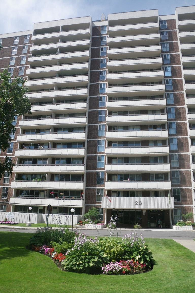 Best One Bedroom Scarborough Apartment For Rent Ad Id Ppm With Pictures