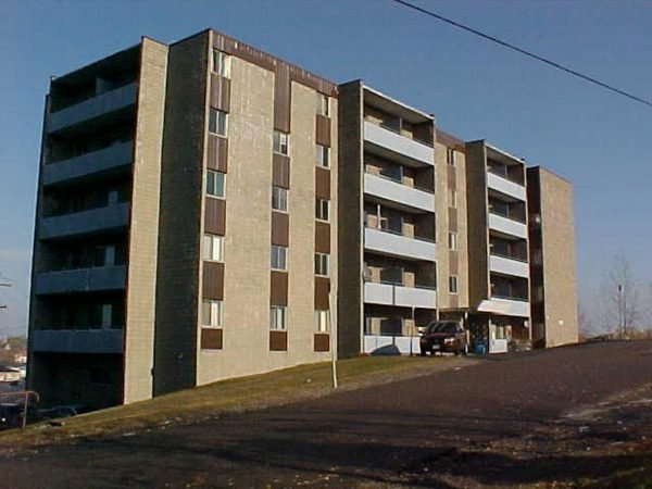 Best 2 Bedrooms Sudbury Apartment For Rent Ad Id Zel 353739 With Pictures