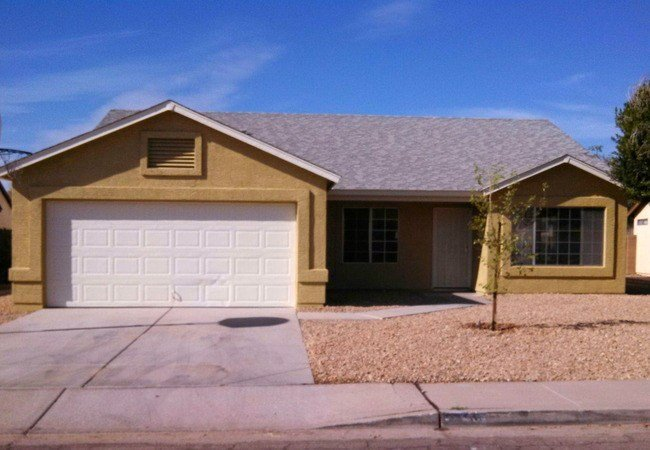 Best Vacation Rental 4 Bedroom Glendale Az 85305 With Pictures