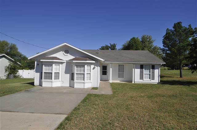 Best Arkansas Houses For Rent In Arkansas Rental Homes Ar With Pictures