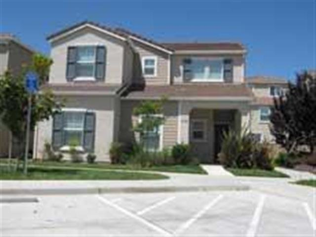 Best Stockton Houses For Rent In Stockton Homes For Rent California With Pictures