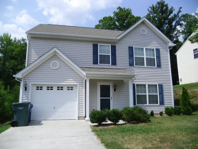 Best Durham Houses For Rent In Durham North Carolina Rental Homes With Pictures