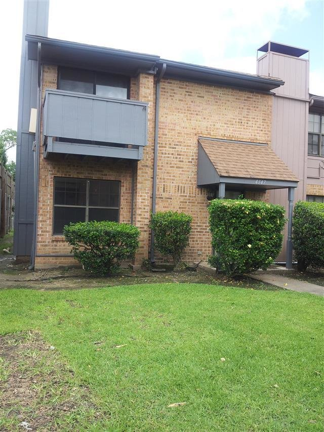 Best Beaumont Houses For Rent In Beaumont Texas Rental Homes With Pictures