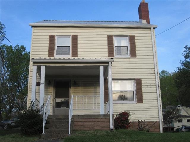 Best West Virginia Houses For Rent In West Virginia Rental Homes Wv With Pictures
