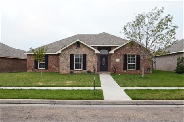 Best Texas Houses For Rent In Texas Rental Homes Tx With Pictures