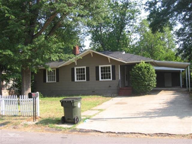 Best Tuscaloosa Houses For Rent In Tuscaloosa Homes For Rent With Pictures