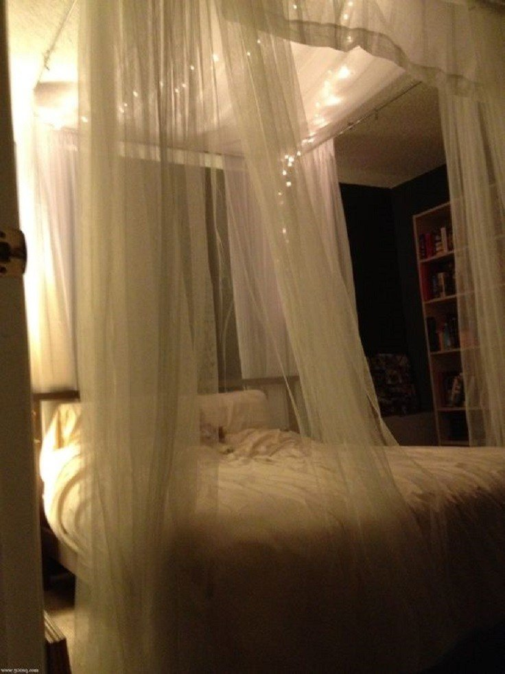 Best Top 10 Romantic Bedroom Ideas For Anniversary Celebration With Pictures