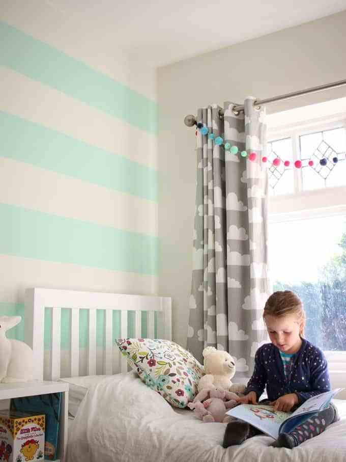 Best Mint Green Bedroom Tour Taming Twins With Pictures