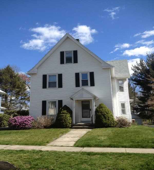 Best West Hartford Center Great Apartment For Rent Offer West With Pictures