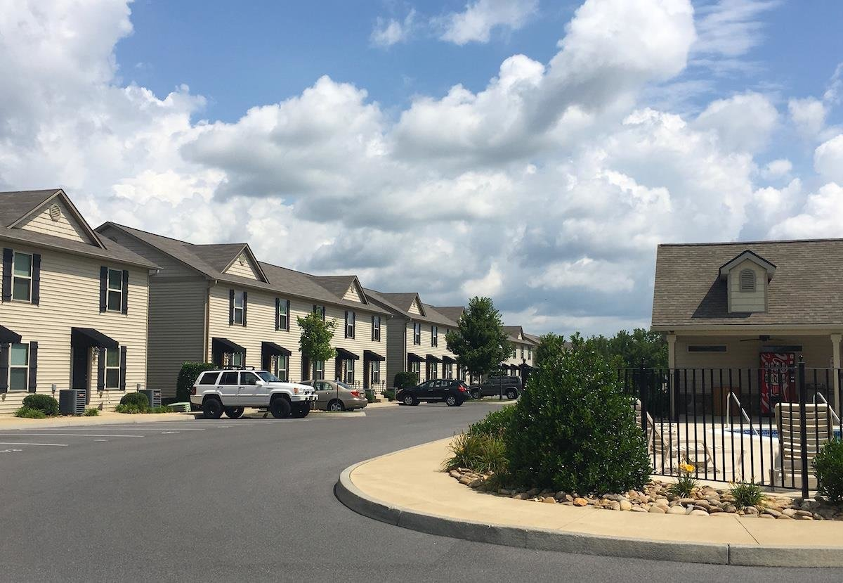 Best Stone Crest Apartment In Johnson City Tn With Pictures